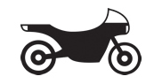 DriveRider Motorcycle R Rider Lessons