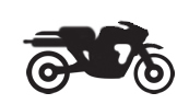 DriveRider Motorcycle RE Rider Lessons