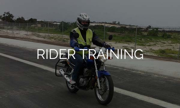 DriverRider Motorcycle repairs and learner lessons home: Lessons